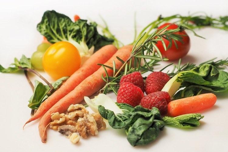 Две ефективни диети