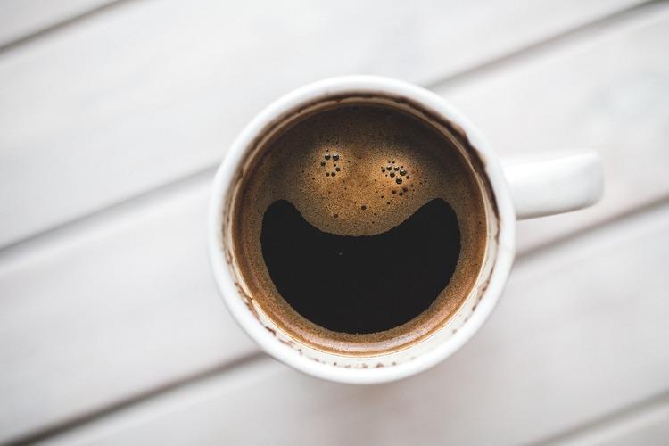кафето за отслабване EveSlim