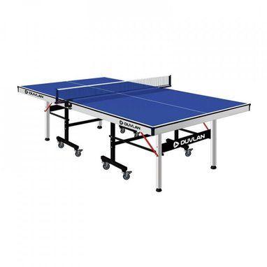 Тенис маса за вътрешно помещение T10-18 DELUXE