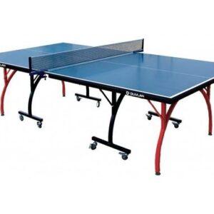 Тенис маса DUVLAN T09-15