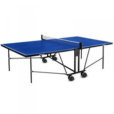 Тенис маса Outdoor OT-02