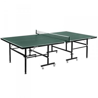 Тенис маса T01-15