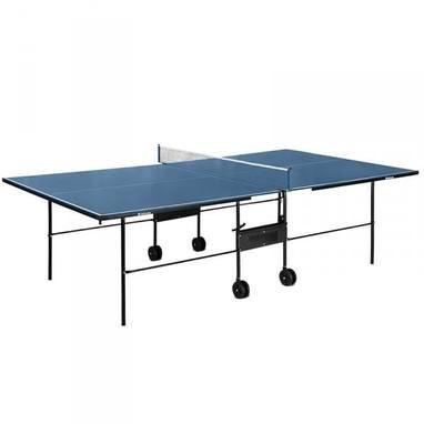 Тенис маса Т04-12