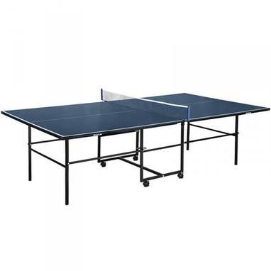 Тенис маса T06-12